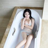 [XiuRen] 2015.01.12 No.278 嘉嘉Tiffany 0071.jpg