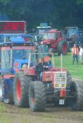 Zondag 22-07-2012 (Tractorpulling) (163).JPG