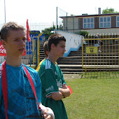 19.05.2011 Finał Coca Cola Cup Gorzów (33).JPG
