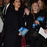 OIC - ENTSIMAGES.COM - Jessie Ware at the  People, Places and Things - press night in London 23rd March 2016 Photo Mobis Photos/OIC 0203 174 1069