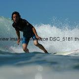 DSC_5181.thumb.jpg