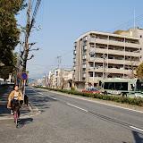 2014 Japan - Dag 10 - jordi-DSC_0802.JPG
