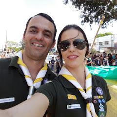 Desfile Cívico 07/09/2017 - IMG-20170907-WA0101.jpg