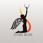 Fenix_Rose_Logo_v3.jpg