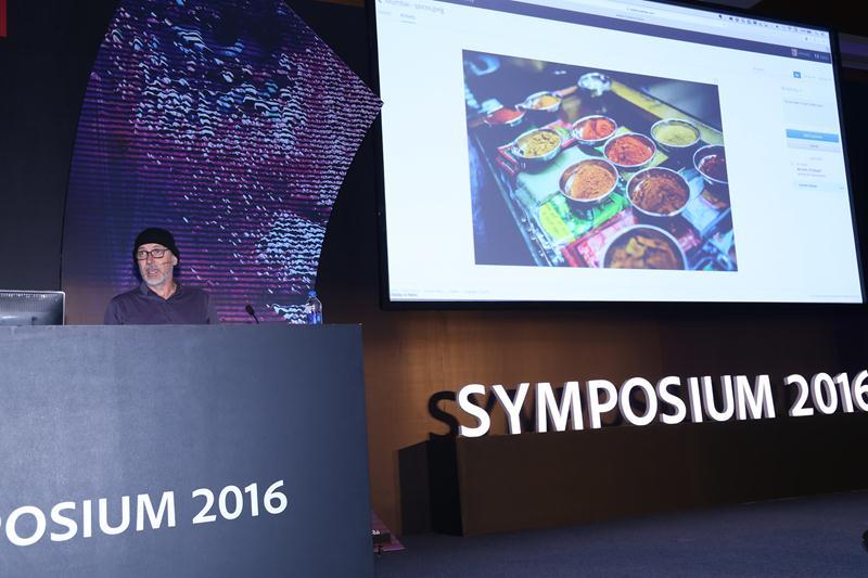 Adobe - Symposium 2016 - 27