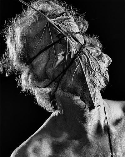 foto: Jacques Bakker
