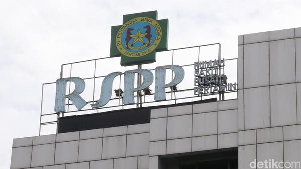 Bikin Erick Thohir Kaget Ini Daftar Bumn Yang Punya Rumah Sakit Channel Media Berita Central Indonesia