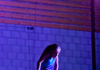 Han Balk Agios Theater Middag 2012-20120630-060.jpg