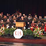 UAHT Graduation 2016 - DSC_0401.JPG