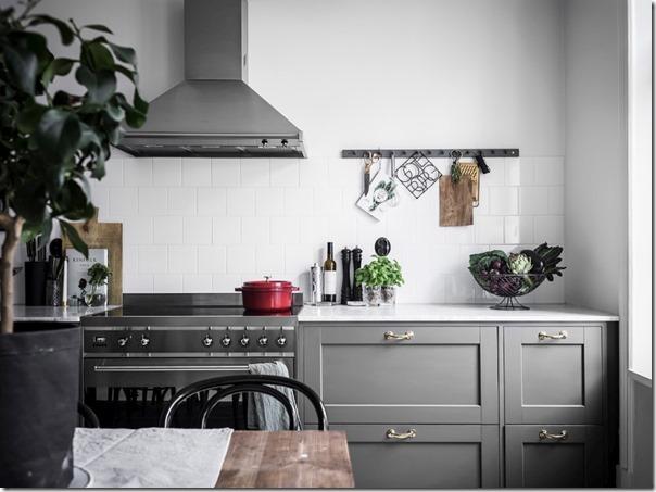 arredare-stile-scandinavo-bianco-grigio-legno-6