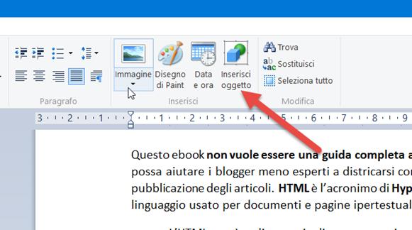 inserire-immagini-wordpad