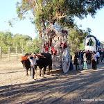 Camino_vuelta_y_misa_ac_gracias_2013_017.JPG