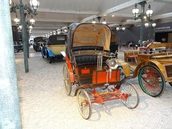 2017.08.24-020 Benz phaéton vélocipède 1896