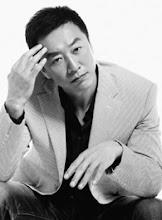 Cao Kenan  Actor