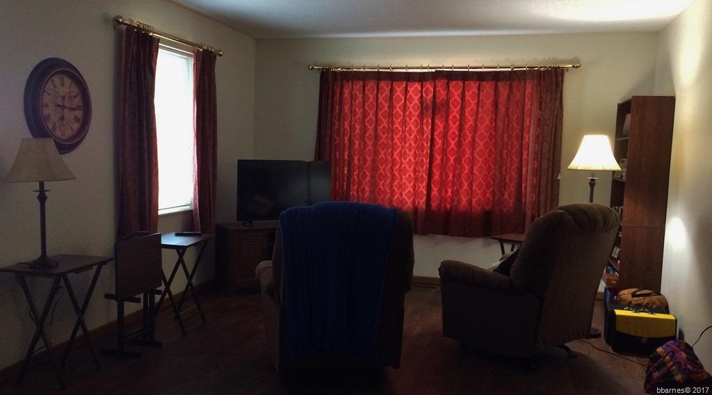 [Living+room+05062017%5B9%5D]