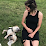 Jenna McDermit's profile photo