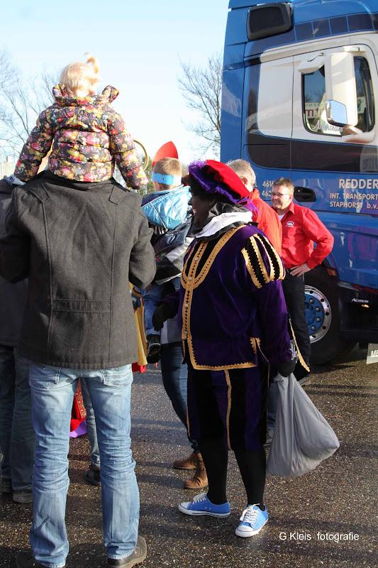 Sinterklaasfeest De Lichtmis - IMG_3281.jpg