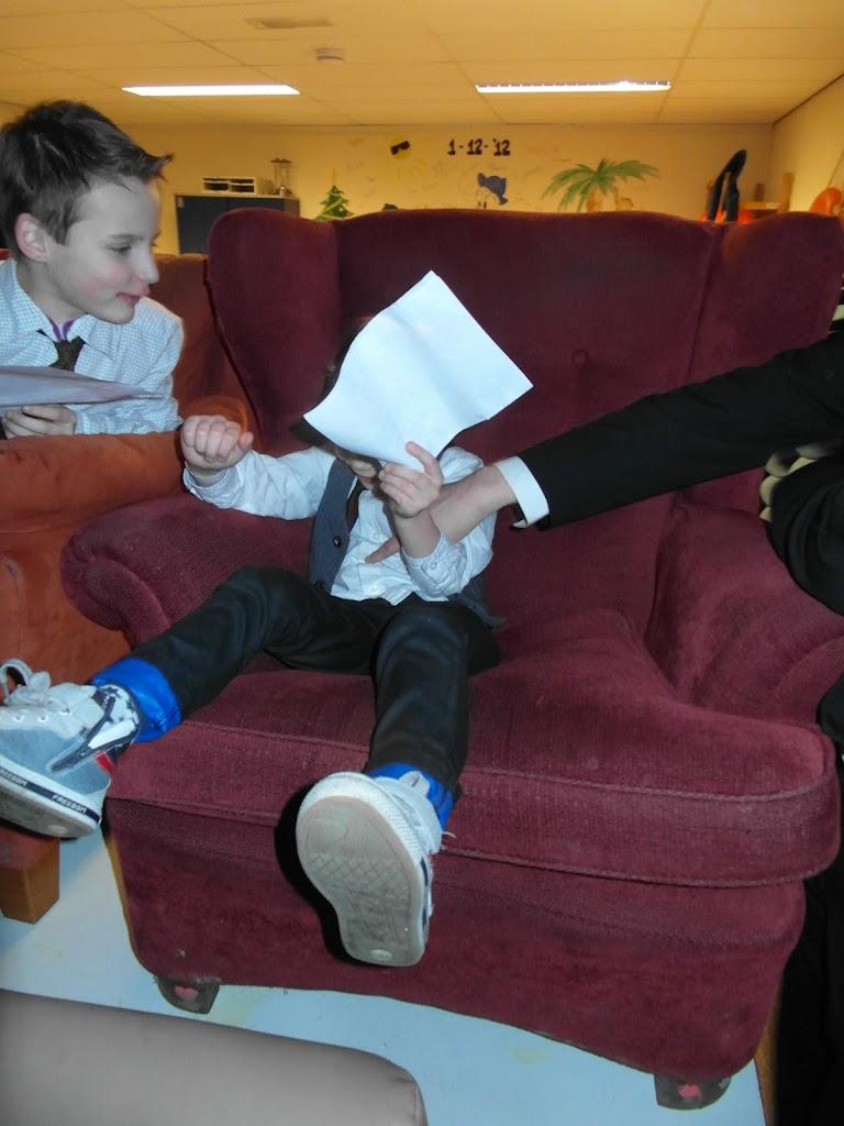 Bevers & Welpen - Kerst filmavond 2012 - SAM_1696.JPG