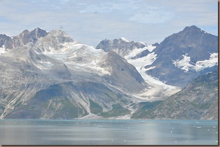 08-27-16 Glaciers 058