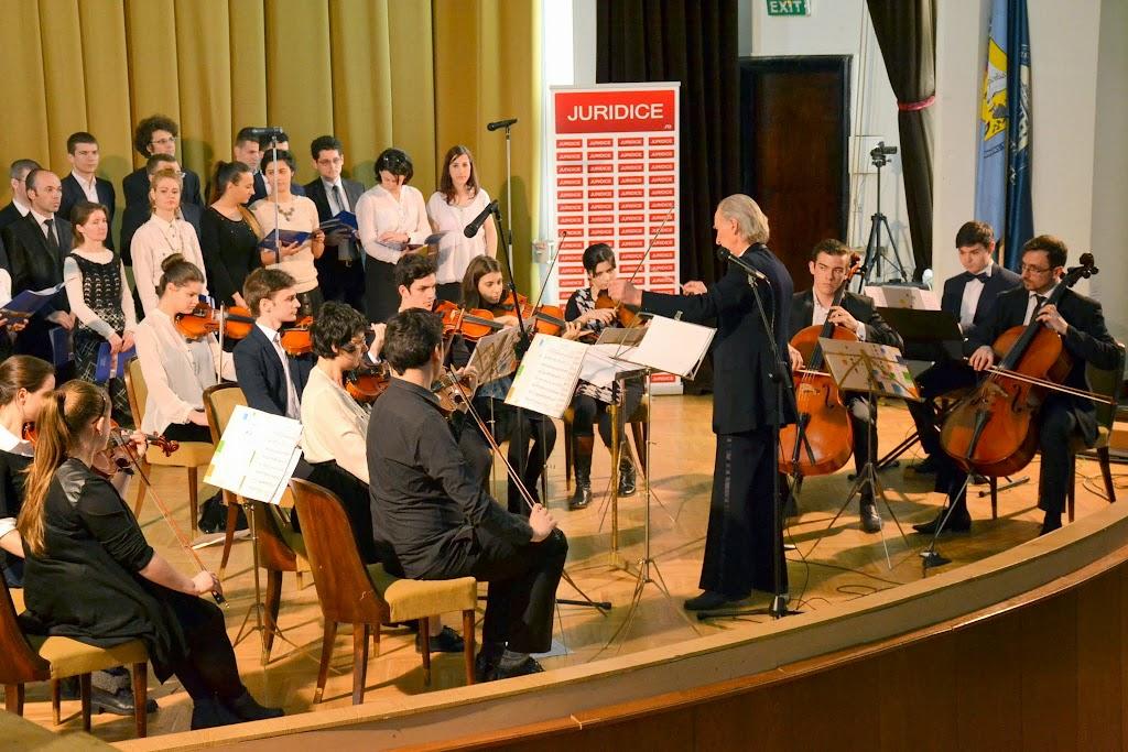 Concertul de Pasti, Corul si Orchestra Universitatii din Bucuresti (2015.04.07) - (37)