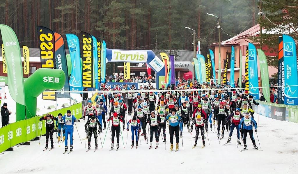 2014.02.09 Tartu Maratoni üritused Alutagusel - AS20140209KTMAR_050S.jpg