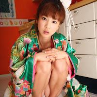 [DGC] 2008.02 - No.539 - Aki Hoshino (ほしのあき) 063.jpg