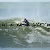 _DSC8790.thumb.jpg