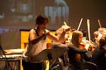 """Concierto didáctico """"El Carnaval de los animales"""" - 10-5-2012"""