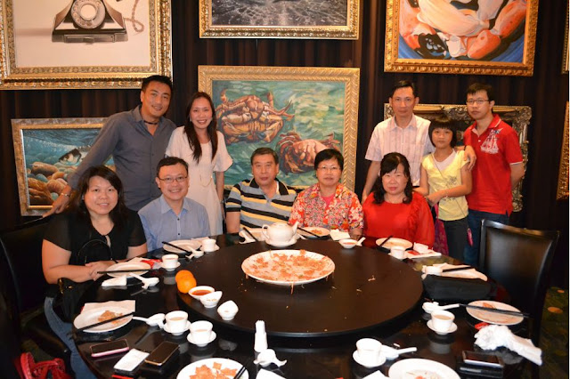 Others- 2012 Chinese New Year Dinner - DSC_0132.jpg