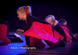Han Balk Agios Dance-in 2014-0092.jpg