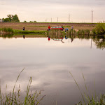20150517_Fishing_Shpaniv_005.jpg
