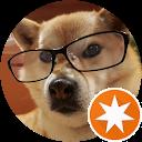 Kenzy or Kenji