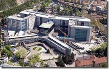 Ospedale di Trento