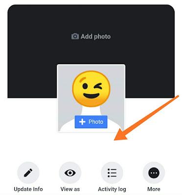 Facebook ki sabhi nai tricks 2020 ki