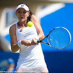 Agnieszka Radwanska - AEGON International 2015 -DSC_5806.jpg