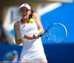 Agnieszka Radwanska - AEGON International 2015 -DSC_5806.jpg
