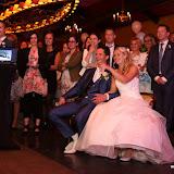 Bruiloft Lisette en Marco Stania State Oenkerk