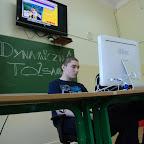 Warsztaty dla uczniów gimnazjum, blok 5 18-05-2012 - DSC_0225.JPG