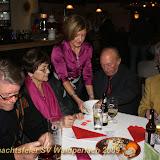 2009_ah_weihnacht_048_800.jpg