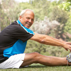 Staying Active Is The Key To Health post image