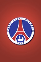 Paris Saint Germain.jpg