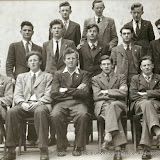 Leaving Cert (sixth year) 1948-49.jpg