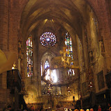 visitacatedral (8).JPG