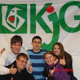 2010Vollversammlung - CIMG0386.jpg