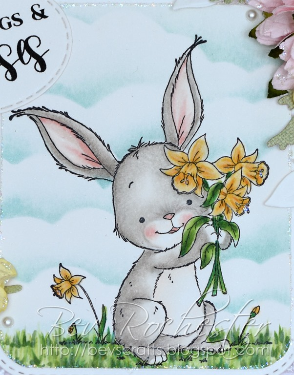 [bev-rochester-whimsy-spring-bouquet-bunny1%5B2%5D]