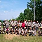 Troop 15