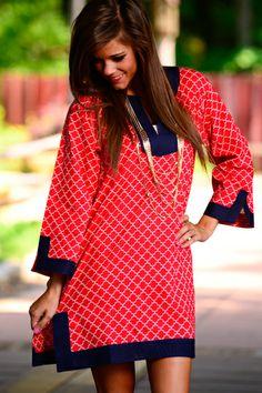 top shweshwe dress for 2016   styles 7