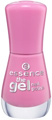 ess_the-gel-nail-polish89_1480066187