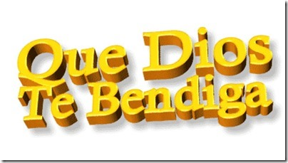 dios-te 3bendiga (2)
