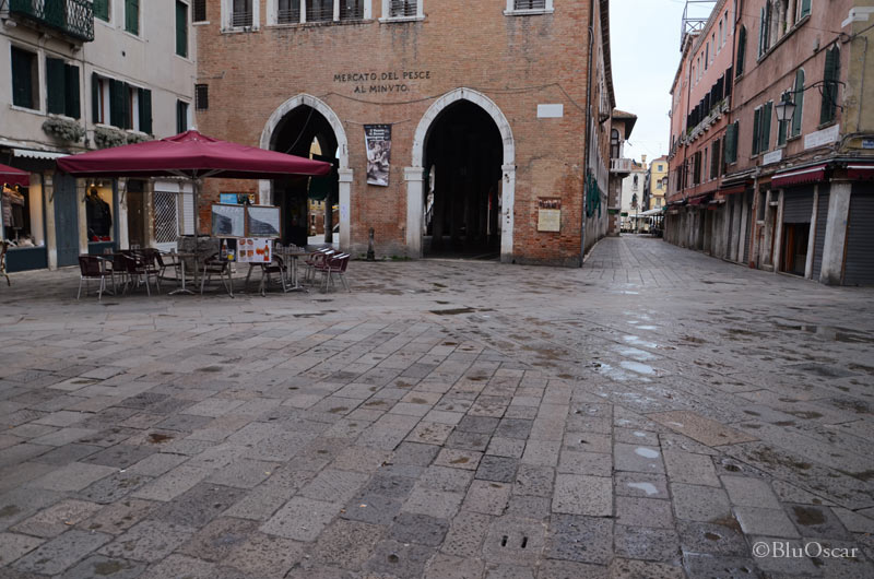 Venezia come la vedo Io 25 11 2013 N 9